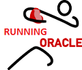 Oracle Apps DBA Kaparelis